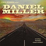 Daniel Miller Country - Ep
