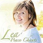 Lea Longo Peace Chants