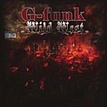 G-Funk Wild West