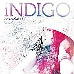 Indigo Compass