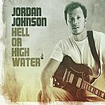Jordan Johnson Hell Or High Water
