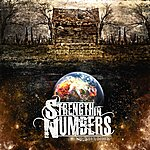 Strength In Numbers A Foundation - Ep