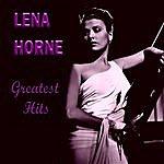 Lena Horne Lena Horne Greatest Hits