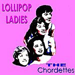 The Chordettes Lollipop Ladies