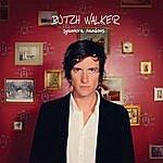 Butch Walker Sycamore Meadows