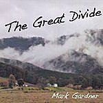 Mark Gardner The Great Divide Ep