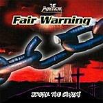 Fair Warning Break The Chains