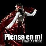 Chavela Vargas Piensa En MI