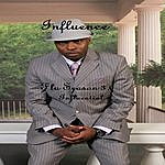 Influence Influential Ep