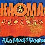Kaoma A La Media Noche