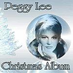 Peggy Lee Christmas Album