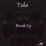 Tala Break