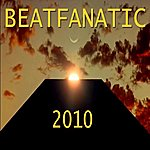 Beatfanatic 2010