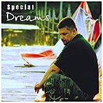 Special Dreams