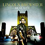 Lincoln Brewster Reaching For You