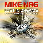 Mike NRG Lost In Dreams (Q-Base Anthem - The 2010 Edition)