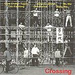 The Crossing Crossing