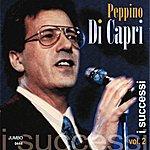 Peppino di Capri I Successi DI Peppino DI Capri, Vol. 2