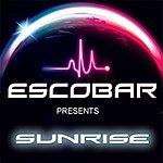 Escobar Sunrise