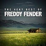 Freddy Fender The Very Best Of Freddy Fender