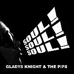 Gladys Knight & The Pips Soul! Soul! Soul!