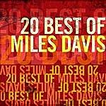 Miles Davis 20 Best Of Miles Davis