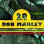 Bob Marley 20 Best Of Bob Marley