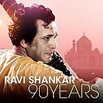 Ravi Shankar Ravi Shankar 90 Years