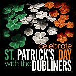The Dubliners Celebrate St. Patrick's Day With The Dubliners - Ep