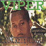 Viper Concrete Jungle (Gangster's Grind Remix)