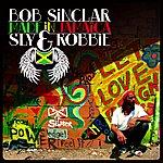 Bob Sinclar Made In Jamaica