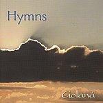 Golana Hymns