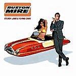 Ruston Mire Steady Jobs & Flying Cars