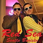 Red Sea Seattle Barista