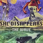 Wave She Disappears