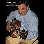 JohnStone West Of Wheeling