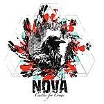 Nova Castles For Crows