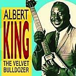 Albert King The Velvet Bulldozer