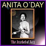 Anita O'Day The Jezebel Of Jazz