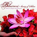 Amara Bhairavi (Beauty Of Nature)