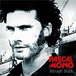 Pascal Mono Rouge Nuit