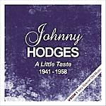 Johnny Hodges A Little Taste (1941 - 1958)