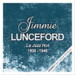 Jimmie Lunceford Le Jazz Hot (1935 - 1945)