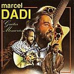 Marcel Dadi Guitar Memories