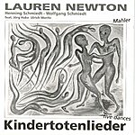 Lauren Newton Kindertotenlieder