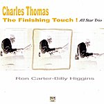 Charles Thomas The Finishing Touch