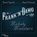 David Grisman Frank N Dawg