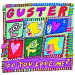 Guster Do You Love Me