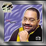 Tito Nieves Serie 32: Tito Nieves