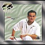 Tony Vega Serie 32: Tony Vega